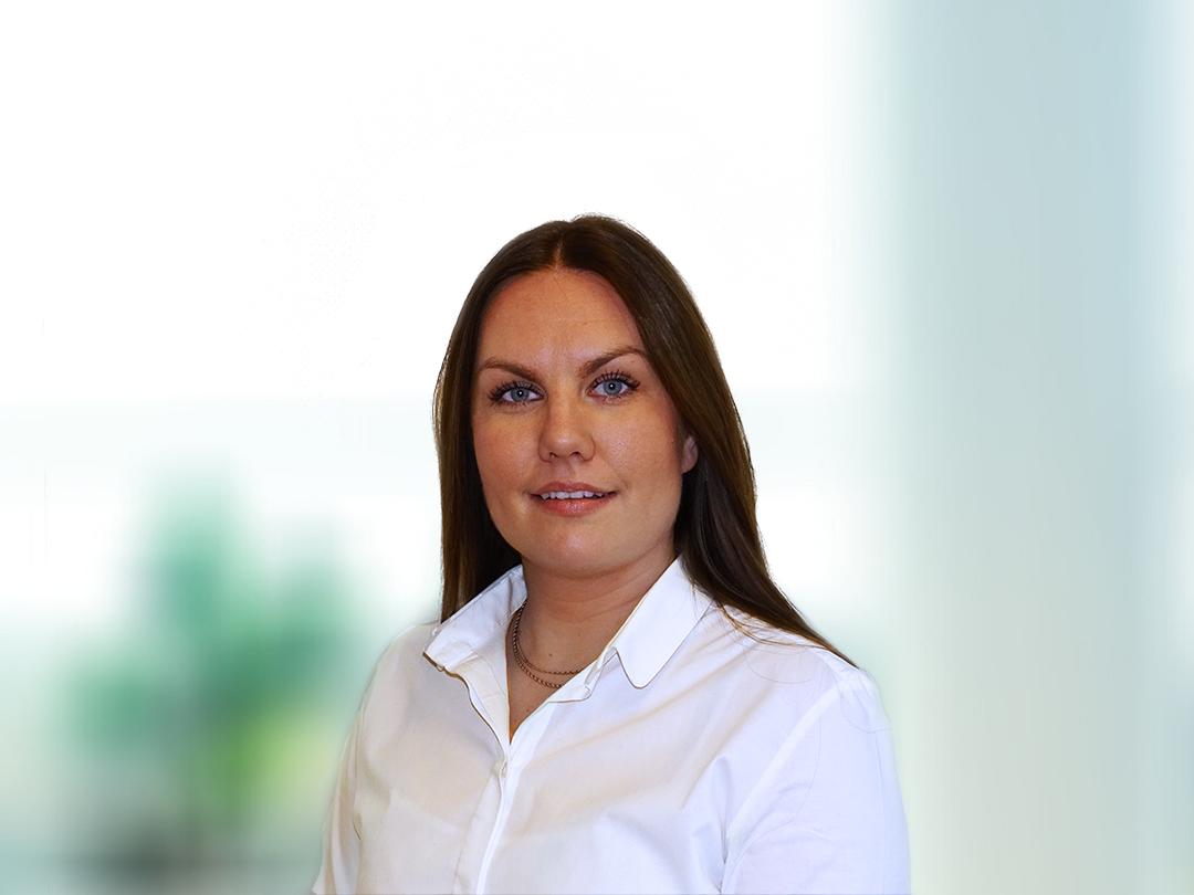Marita Lunde