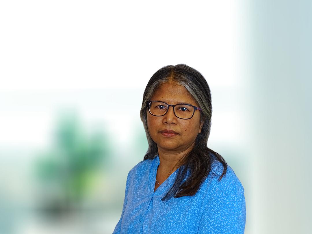 Sorot Ngamcharoen